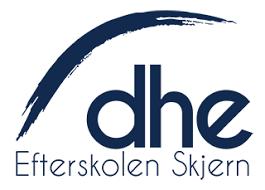 ledige pædagogstillinger sjælland
